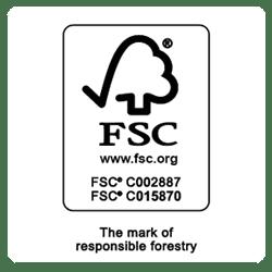 FSClogo