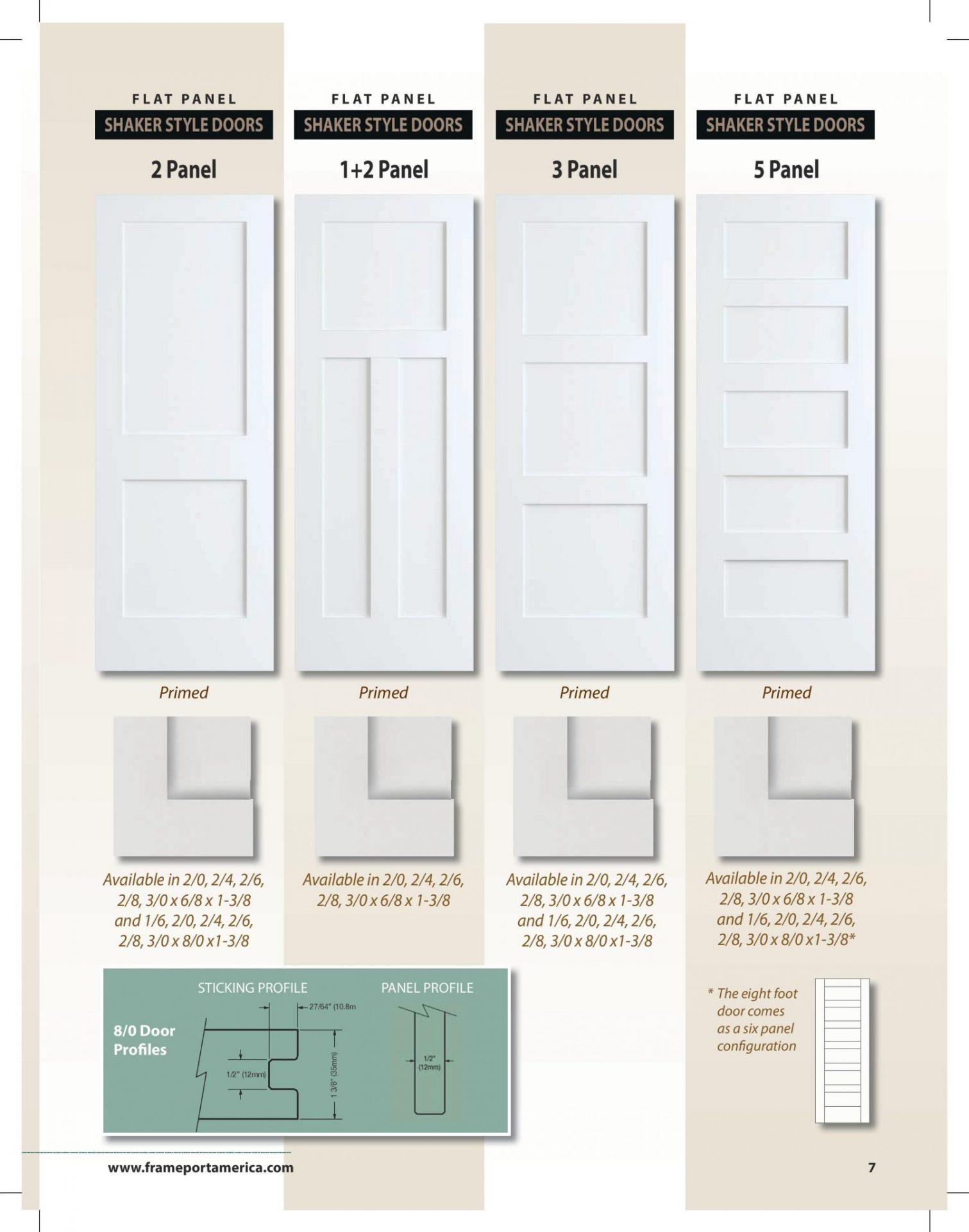 Superbe 3 Foot Door Photos Wall And Tinfishclematis